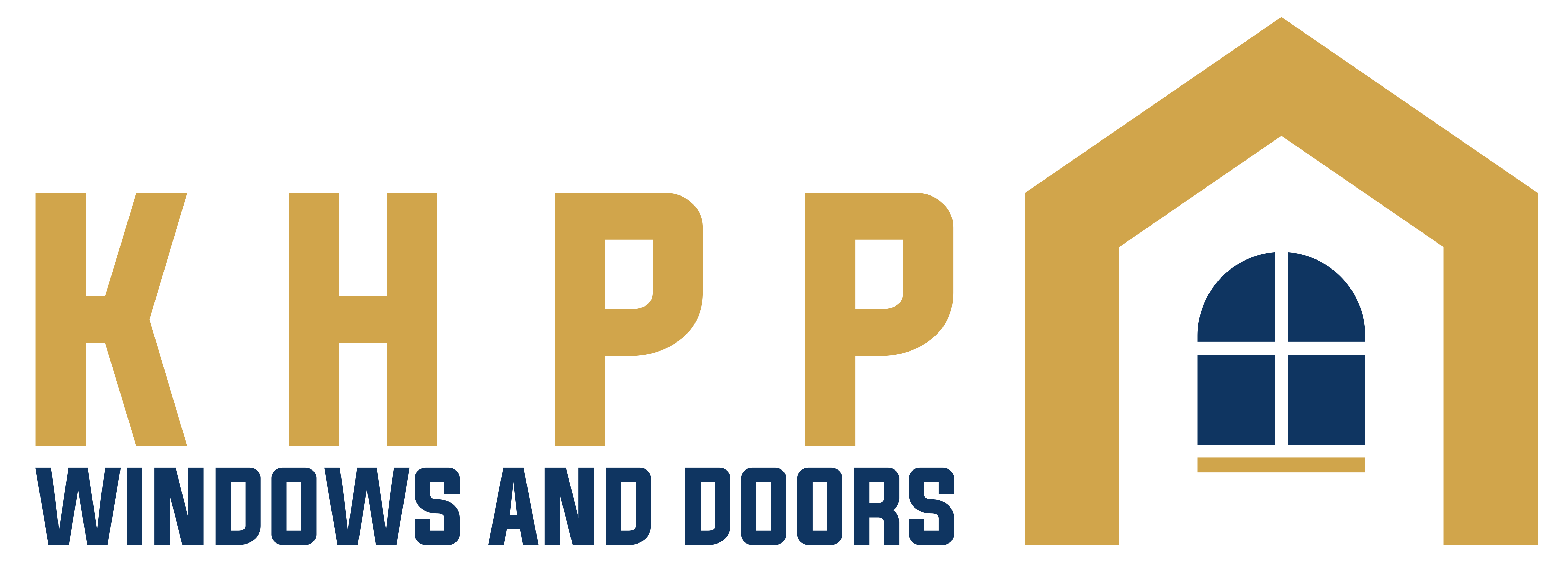 KHPP Windows and Doors